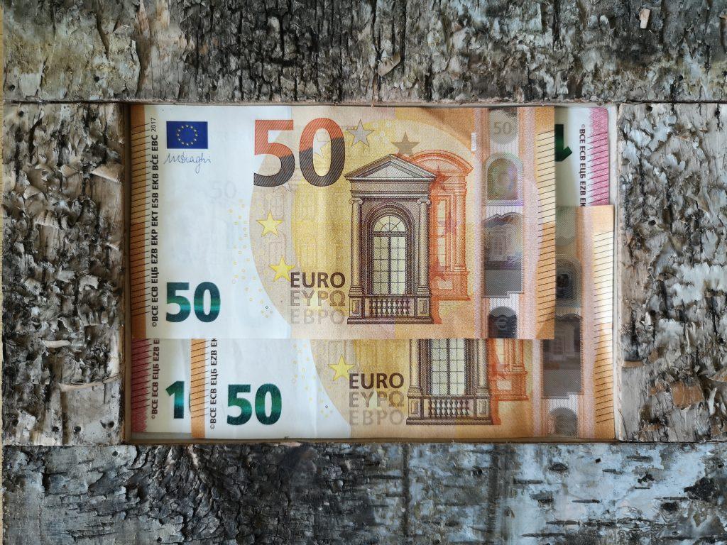 #F7 Konsumschulden I